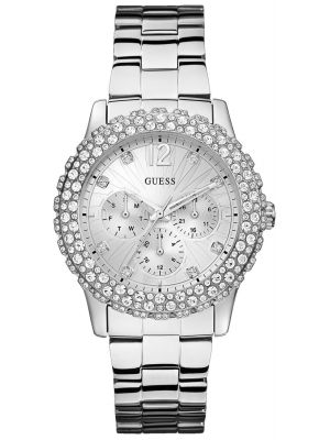 Womens W0335L1 Watch