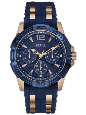 Mens W0366G4 Watch