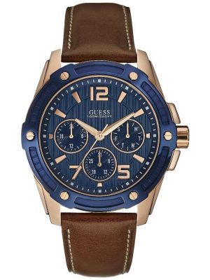 Mens w0600g3 Watch