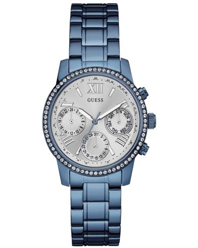 Womens W0623L4 Watch