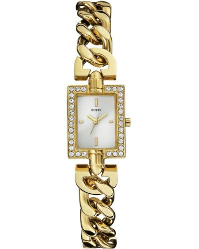 Womens W0540L2 Watch