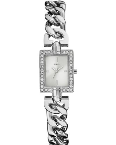 Womens W0540L1 Watch
