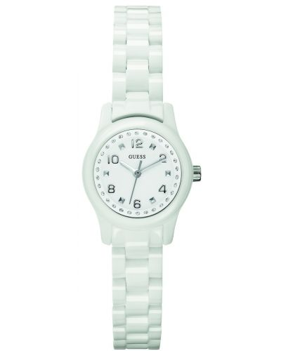 Womens W65022L1 Watch