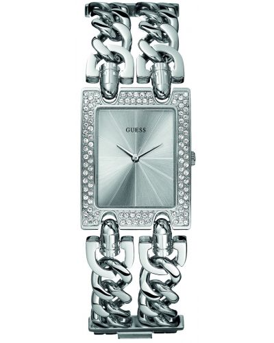 Womens W95088L1 Watch