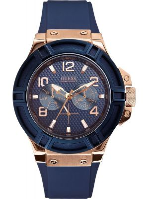 Mens W0247G3 Watch
