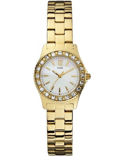 Womens W0025L2 Watch