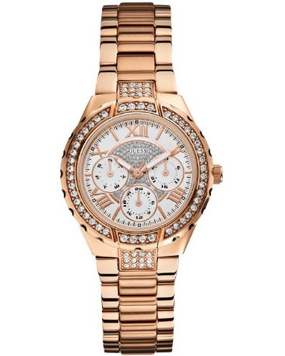 Womens W0111L3 Watch