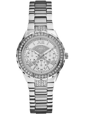 Womens W0111L1 Watch