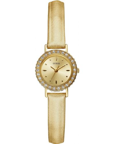 Womens W90074L1 Watch