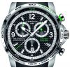 Mens Certina DS Podium Chronograph Watch C0016471720710