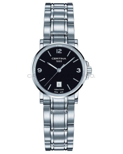 Womens C0172101105700 Watch