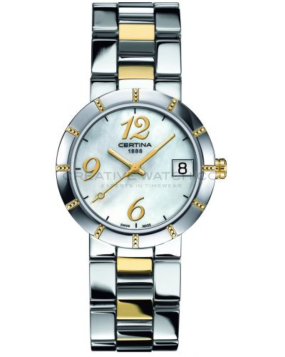 Womens C0092102211200 Watch