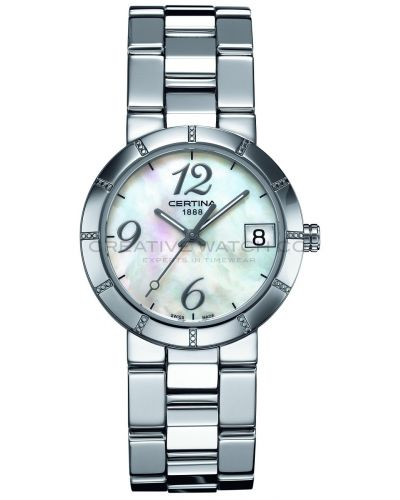 Womens C0092101111200 Watch