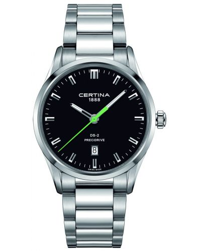 Mens C0244101105120 Watch