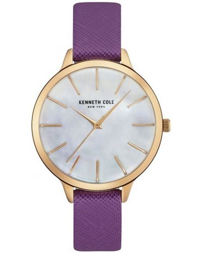 Womens KC15056002 Watch