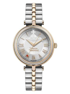 Womens VV168RSSL Watch
