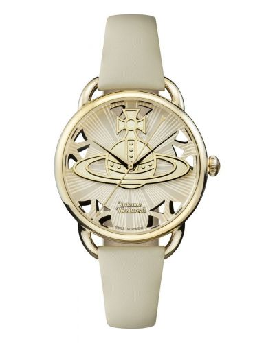 Womens VV163CMCM Watch