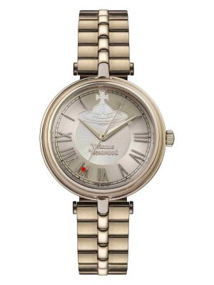 Womens VV168NUNU Watch