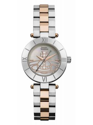 Womens VV092SLTT Watch