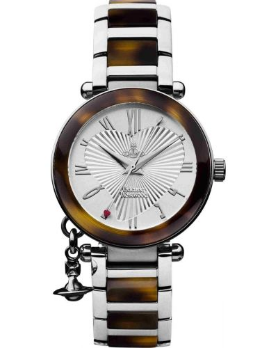 Womens VV006SLBR Watch