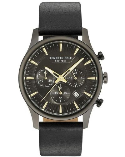 Mens KC15106004 Watch