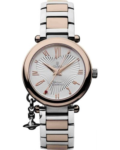 Womens VV006RSSL Watch