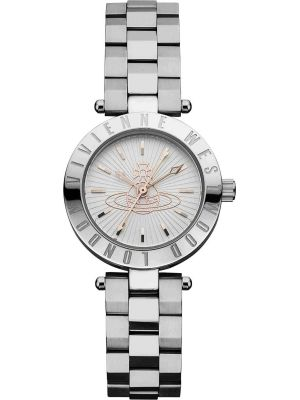 Womens VV092SL Watch