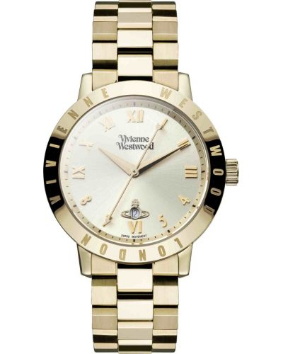 Womens VV152GDGD Watch