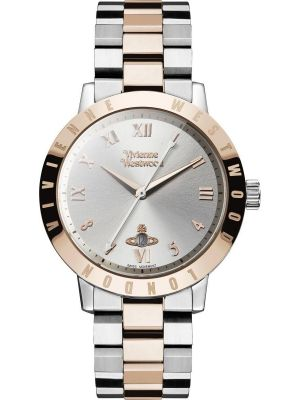 Womens VV152RSSL Watch