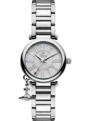 Womens VV006PSLSL Watch