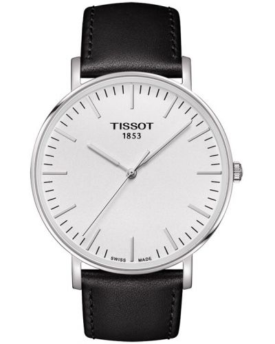 Mens T109.610.16.031.00 Watch