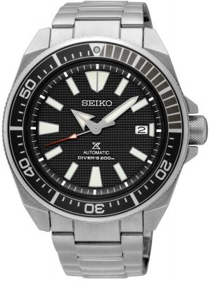 Mens SRPB51K1 Watch