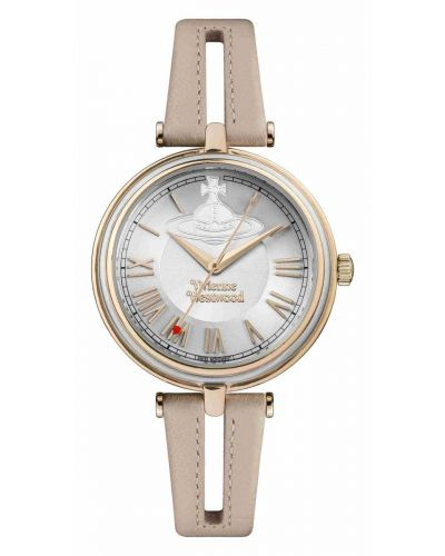 Womens VV168SLPK Watch