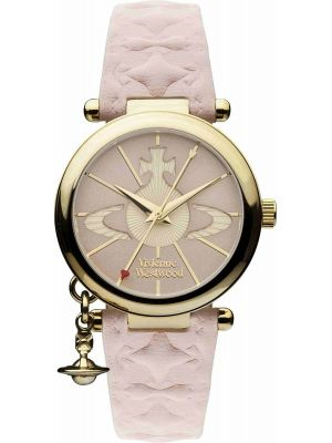 Womens VV006PKPK Watch