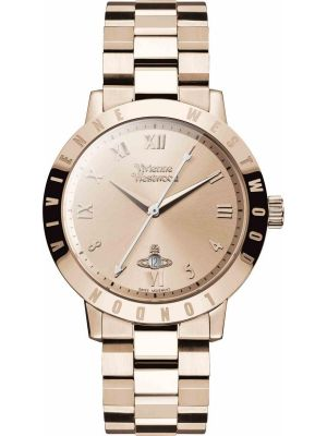 Womens VV152RSRS Watch