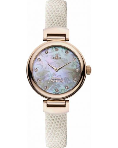 Womens VV128RSWH Watch