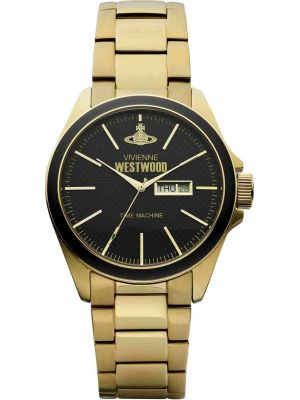 Mens VV063GD Watch