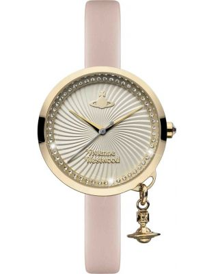 Womens VV139WHPK Watch