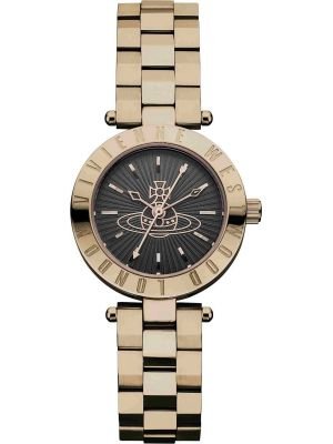 Womens VV092RS Watch