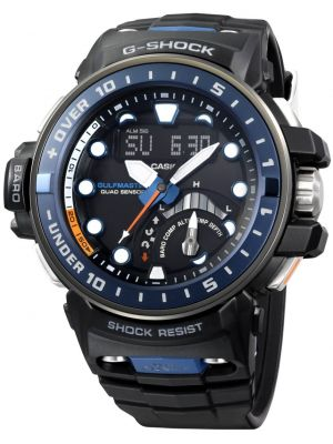 Mens GWN-Q1000-1AER Watch