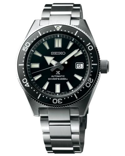 Mens SPB051J1 Watch