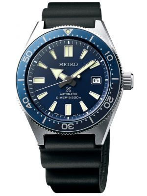 Mens SPB053J1 Watch