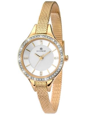 Womens 8004 Watch