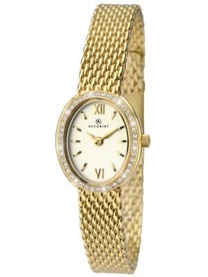 Womens 8069.00 Watch