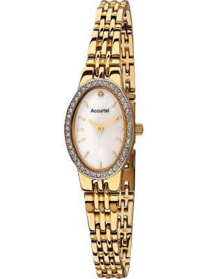 Womens LB1346P Watch