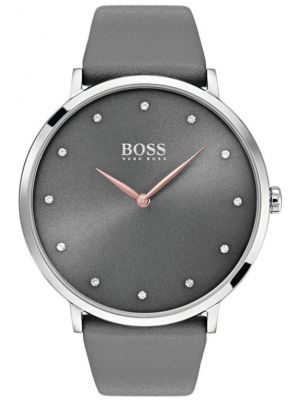Womens 1502413 Watch