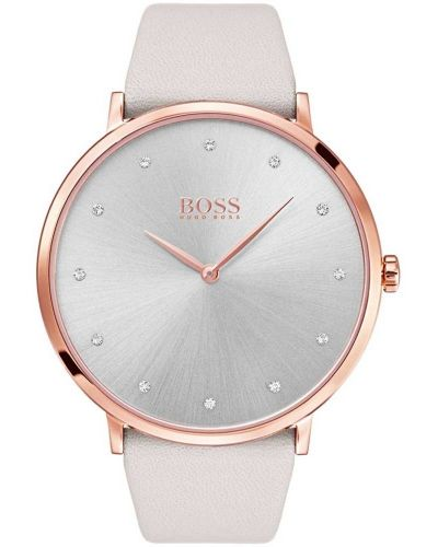 Womens 1502412 Watch