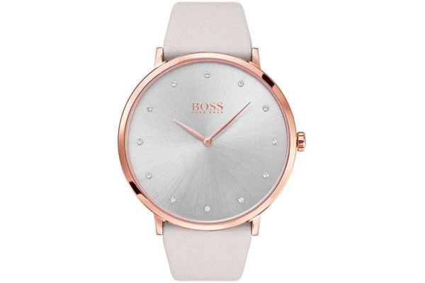Womens Hugo Boss Jillian Watch 1502412