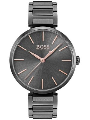 Womens 1502416 Watch