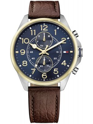 Mens 1791275 Watch